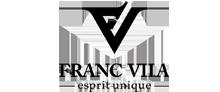 Franc Vila