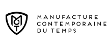 Manufacture Contemporaine du Temps