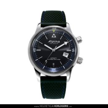 Alpina-525G4H6