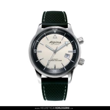 Alpina 525S4H6