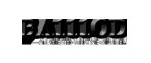 BA111OD logo