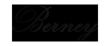 Logo Berney