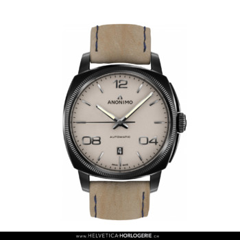 Anonimo Sand Dial