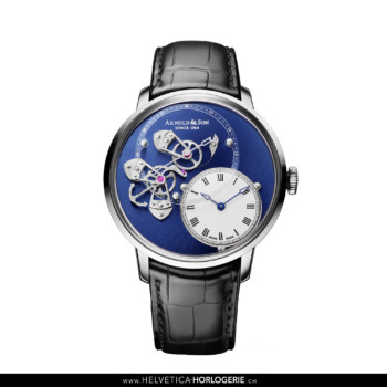 Arnold and Son 1ATAS.U01A