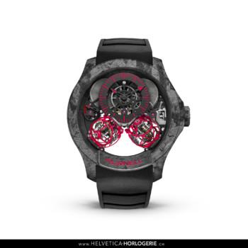 Acheter Purnell watches