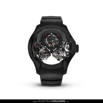 Acheter montres Purnell