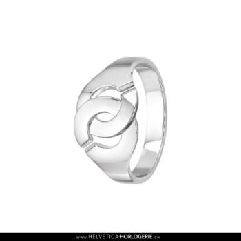 Dinh Van R10 ring