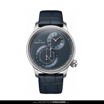 Jaquet Droz Watches J007830241