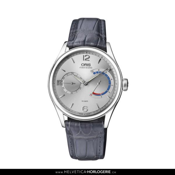 Buy Oris Watches