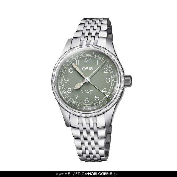 Buy an Oris Watch