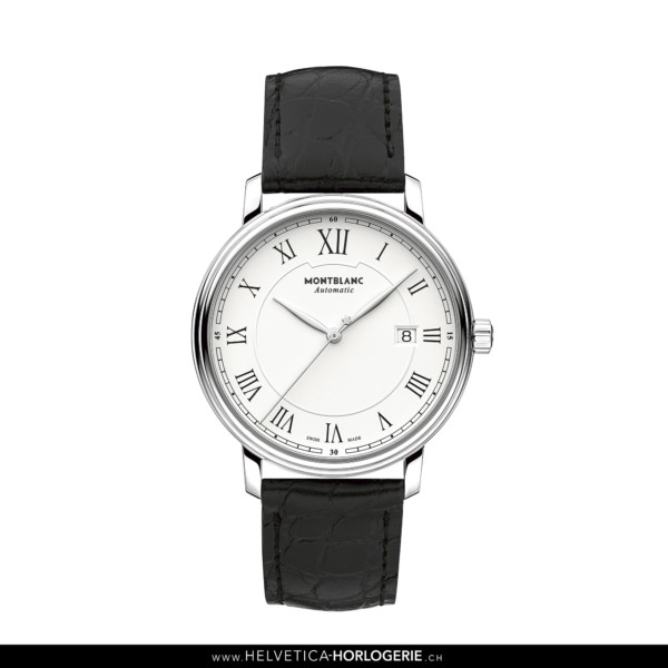 Montblanc Tradition automatic Réf.112609