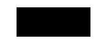 Yvan Monnet Logo