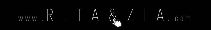 Rita & Zia web